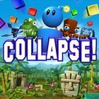 Игра Collapse!