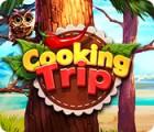 Игра Cooking Trip