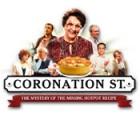 Игра Coronation Street: Mystery of the Missing Hotpot Recipe