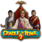Cradle of Rome 2 game