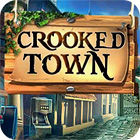 Игра Crooked Town