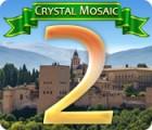Игра Crystal Mosaic 2
