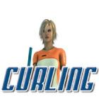 Игра Curling