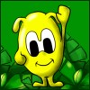 Игра Danko and the mystery of the jungle