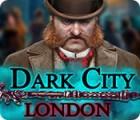 Игра Dark City: London