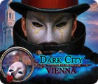 Игра Dark City: Vienna
