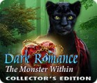 Игра Dark Romance: The Monster Within Collector's Edition