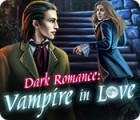 Игра Dark Romance: Vampire in Love