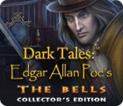 Игра Dark Tales: Edgar Allan Poe's The Bells Collector's Edition