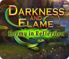 Игра Darkness and Flame: Enemy in Reflection