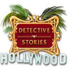 Игра Detective Stories: Hollywood