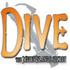 Игра Dive: The Medes Islands Secret
