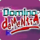 Игра Domino Dementia