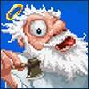 Игра Doodle God: 8-bit Mania