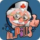 Игра Dr. Pills