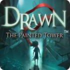 Игра Drawn: The Painted Tower