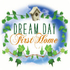 Игра Dream Day First Home