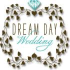 Игра Dream Day Wedding