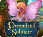 Игра Dreamland Solitaire