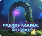 Игра Dreams Keeper Solitaire