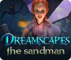 Игра Dreamscapes: The Sandman Collector's Edition