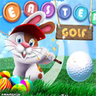 Игра Easter Golf