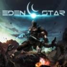 Игра Eden Star