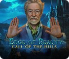 Игра Edge of Reality: Call of the Hills