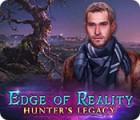 Игра Edge of Reality: Hunter's Legacy