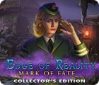 Игра Edge of Reality: Mark of Fate Collector's Edition
