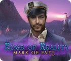 Игра Edge of Reality: Mark of Fate