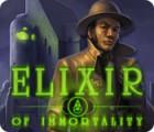 Игра Elixir of Immortality