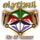 Игра Elythril: The Elf Treasure