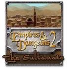 Игра Empires and Dungeons 2