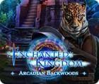 Игра Enchanted Kingdom: Arcadian Backwoods