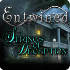 Игра Entwined: Strings of Deception