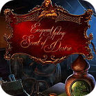 Игра European Mystery: Scent of Desire Collector's Edition