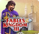 Игра Fables of the Kingdom III