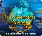 Игра Fairy Godmother Stories: Dark Deal Collector's Edition