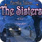 Игра Family Tales: The Sisters