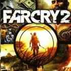 Игра Far Cry 2