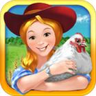 Игра Farm Frenzy 3