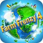Игра Farm Frenzy 4
