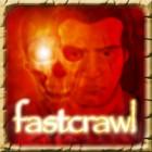 Игра Fast Crawl