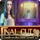 Игра Final Cut: Death on the Silver Screen
