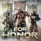 Игра For Honor