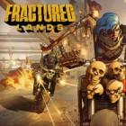 Игра Fractured Lands