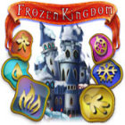 Игра Frozen Kingdom