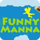 Игра Funny Manna