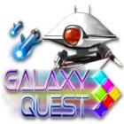 Игра Galaxy Quest